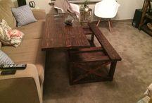 Asztal !!