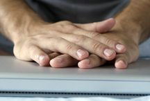 The Facts - Porn Harms! / Articles, books, statistics and other resources showing the harms of pornography