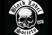 Music ROCK's My World☠♪♪☠ / slipknot, hell yeah, mudvayne, alice in chains, TAPROOT, THURSDAY, BREAKING BENJAMIN, ZAKK WYLDE, OZZY, STONE SOUR, FLYLEAF