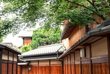 Kyoto-city.   JPN