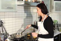 Видео-рецепты от Picantecooking / Видео-рецепты блюд и кулинарных техник от Picantecooking