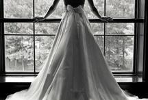 Inspiration wedding<3
