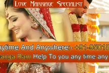 Vashikaran Specialist Pandit ji +91-9501899833 India