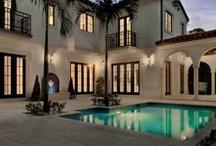 Inspiration   Regency Architecture