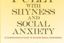 Shyness Resources / Shyness Resources