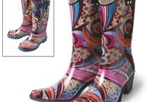 Clothes - Fashion - Jewellry