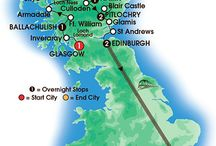 2016 Britain only Tours (includes England, Scotland & Wales) / 84 Years of Travel Excellence – We know Britain better than anyone. To find your ideal vacation, browse our comprehensive selection of guided coach tours to Britain that vary in length from 8 – 16 days. Choose value-for-money first class programs, splurge with deluxe properties or find something in between.  / by CIE Tours International
