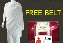 Islamic Products