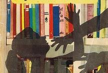 Cărțile și pasiunea