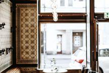 _DESIGNSETTER_CAFÈS