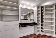 Amazing Coral Gables Closer With The Revolving Closet Organizer / Shoe Rack, Revolving Shoe Organizer, Head Over Heels