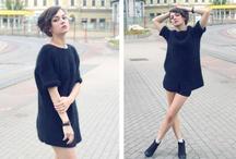 WeWood Fashion
