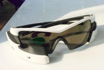 Recon Jet / Recon Jet - Smart Goggle for outdoor sports