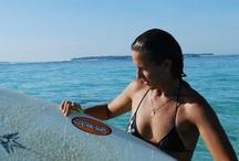 AntiQueda Team / Confira os posts dos atletas AntiQueda em nosso blog: www.antiqueda.com.br/blog / by AntiQueda Surfwear