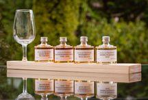 Edle Tropfen - Hochprozentiges - Whiskey, Obstbrände, Spirituosen, Liköre / Hier geht es um #Hochprozentiges: #Whisky, #Spirituosen und #Likör