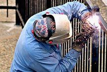 Angebot Regula Zahn / Der Zaun ist ein Markenzeichen Ihres Hauses, gartenzaun metall, gartenzaun günstig, sichtschutz garten holz. Gartenzaun kaufen Berlin