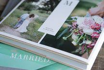 Fotobuch Ideen