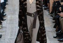 Moda: Fall 2014