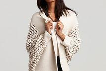 fabulous knit