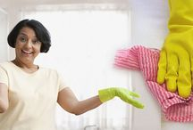 BASIC TIPS FOR CLEANING YOUR WALLPAPER / You may have installed the most beautiful wallpaper anyone could ever get. Every day you marvel at the beauty of your room that has been enhanced by these wallpapers. However, the beauty doesn't last forever.