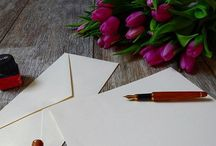 Carta a Uma Amiga