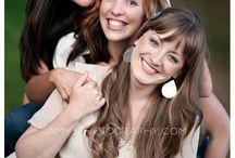sisters pics