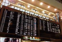 สถานที่ท่องเที่ยวญี่ปุ่น / สถานที่ท่องเที่ยวญี่ปุ่น การเดินทางไปญี่ปุ่น