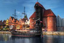 Najlepsze oferty - GDAŃSK /  Poznaj najlepsze oferty Home Broker z Gdańska.