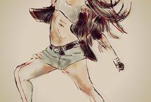 ♥Hip-Hop♥