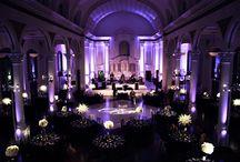 Venues / Engagement & Wedding Venue Ideas.