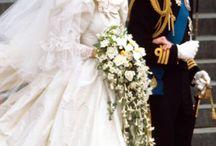 Őfelsége Felesége