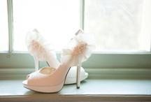 My Wedding  / by Daniela Shore