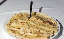 slovenska kuchyne
