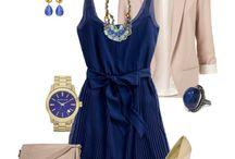 My Style / by Jessica Macias