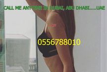 ™EscoℝTs Models abu dhabi 556788010 Indian Model escorts in abu dhabi UAE / ™EscoℝTs Models abu dhabi 556788010 Indian Model escorts in abu dhabi UAE. vip Bollywood Model escorts in abudhab. Just think of any bollywood actress and just call +971556788010 or visit http://www.graicy1.com/ then you'll get it.  CALL ME (+971) 0556788010  http://www.graicy1.com/abu-dhabi-escorts-service/abu-dhabi-escorts-service.html