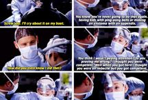 greys anatomy