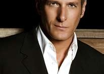 Michael Bolton pics / by Louise Taylor