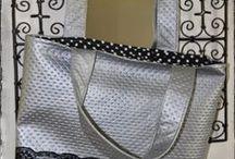 sacs avec fermeture eclair
