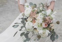 Wedding | Flowers
