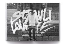St.Pauli Lowlife - Lookbook