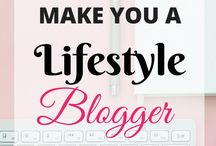Grow Your Blog / Blogging tips, blogging, blog, grow your blog, work from home, writing, make money blogging, blogging advice, affiliate marketing, monetize your blog, traffic, online marketing, time management, blogging strategies