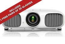 Projector Deals! / What's on sale right now at Projector People? Follow this board to get first dibs on all our sales, specials and promos. / by Projector People