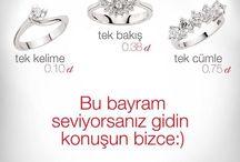 Tek_Taş_Pırlanta_Yüzük / #tektaş #pirlanta #tektaspirlanta #sürpriz #aşk #kampanya #indirim #tasarım #evlilik #düğün #organizasyon #evlilikteklifi #gelin #damat #diamond #jewellery #love #sale #design #wedding #weddingorganization #bridal #bride #groom #thalespirlanta