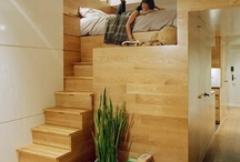 nábytek a interiér