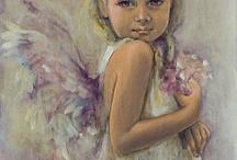 aniołowo
