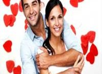Love Astrology / Love Specialist Astrologer Love problem Solution with Astrology