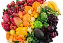 Food rotation diet