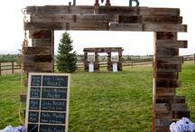 Wedding | Ceremony