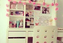 room diy