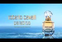 VIDEOS / Encontraras los videos de tu perfumeria favorita!! Visitamos y cotiza nuestros precios!!